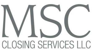 MSC logo grey1
